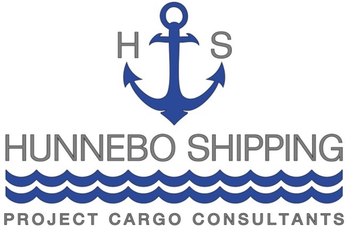 Your expert in Project Logistics